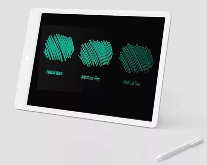 Xiaomi Mijia LCD Schreibtafel
