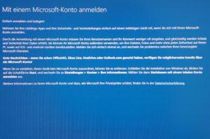 Honor MagicBook 14 Microsoft