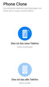 Huawei AppSuche 4 e1586364892848