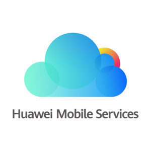 mobileservices share