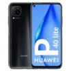 Huawei P40 Lite Testbericht Beitragsbild