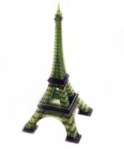 Longer3D Orange30 Eiffelturm e1588000900344