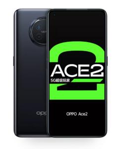 Oppo Reno Ace 2 Test