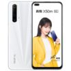 Realme X50m 5G Beitragsbild