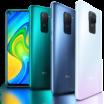 Redmi Note 9 Global vorgestellt 1