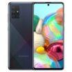 Samsung Galaxy A71 Testbericht Beitragsbild