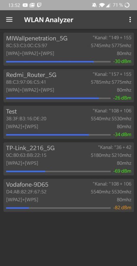 Redmi AC2100 im Test noch besser als der Xiaomi Router?