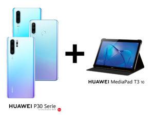 huawei vf otelo p30 series mediapad t3 detail p30serie offer e1588977360673