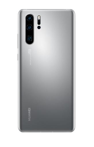 Huawei P30 Pro Play Store
