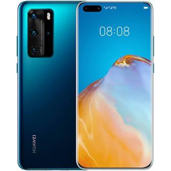 Huawei-Urteil
