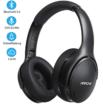 MPOW H19 ANC Headphone