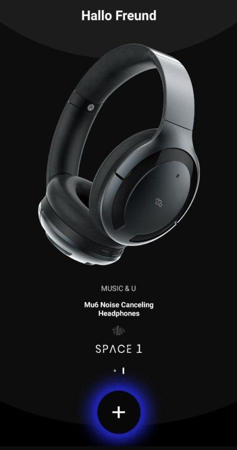 Mu6 Space 1 Test App 5 e1590598783518