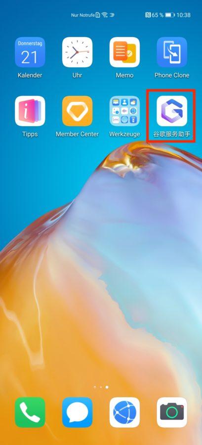 Apk Auf Smartphone Installieren