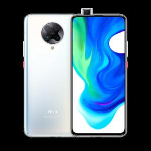 POCo F2 Pro Titelbild