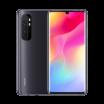 Xiaomi Mi Note 10 Lite Test
