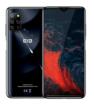 Elephone E10 Test