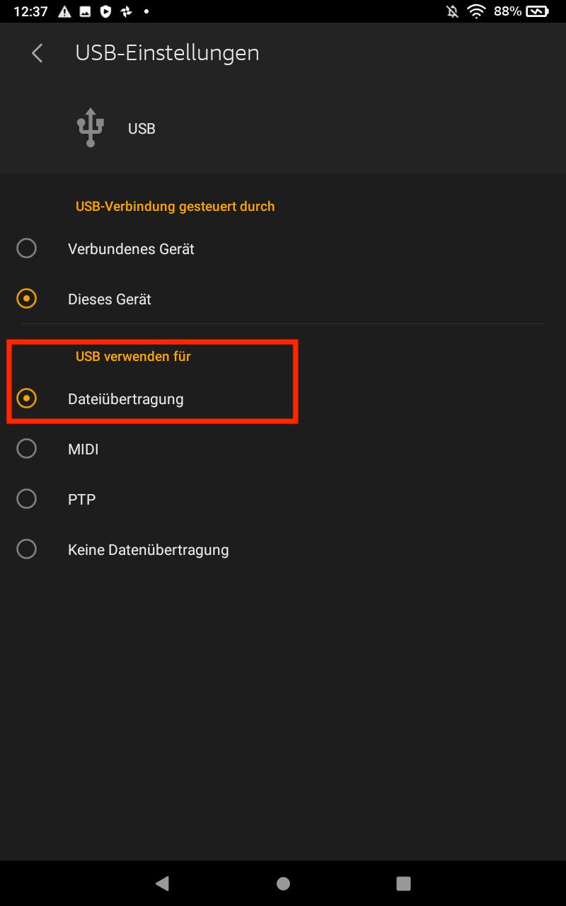 Fire Hd 8 Google Play Installieren