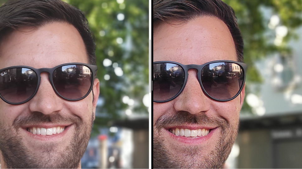 lossless samsung m31 vs redminote 9pro portrait 2