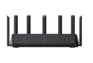 Xiaomi AIoT Router AX3600 Test