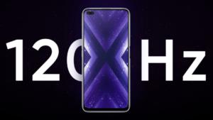 Realme X3 Indien vorgestellt 9