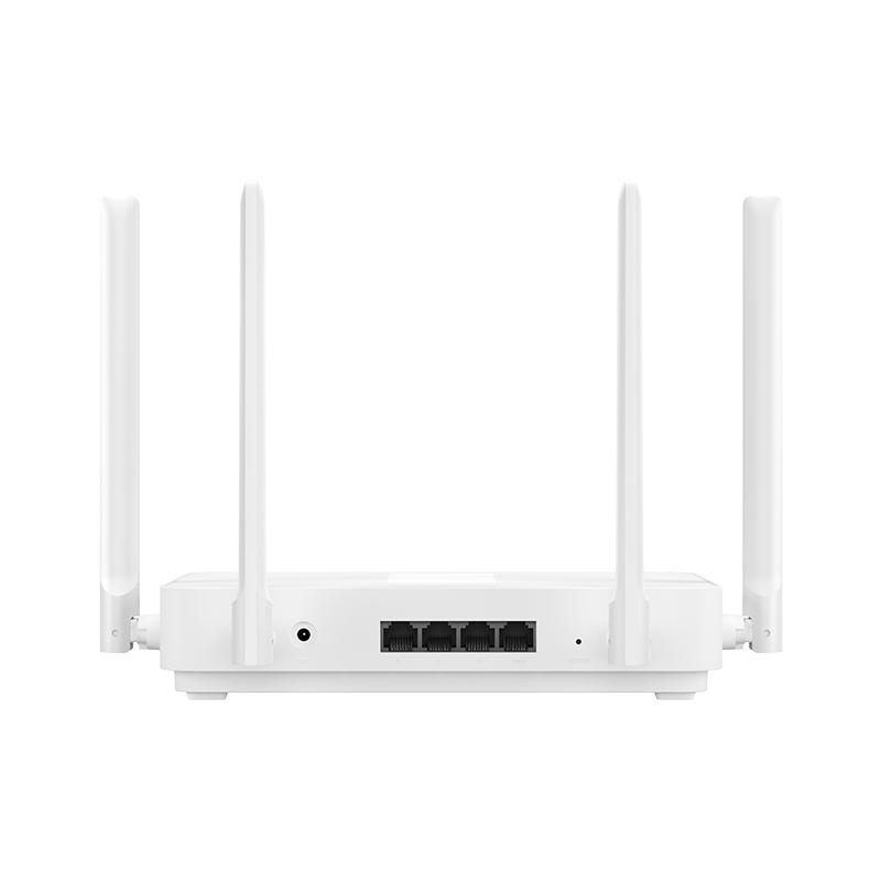 Redmi Router AX5 Anschlüsse
