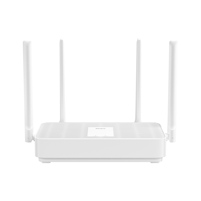 Redmi Router AX5 vorgestellt