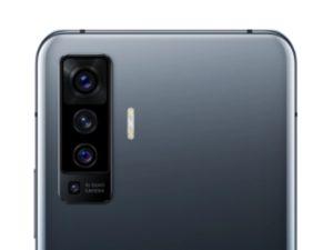 Vivo X50 Kamera e1591026695461