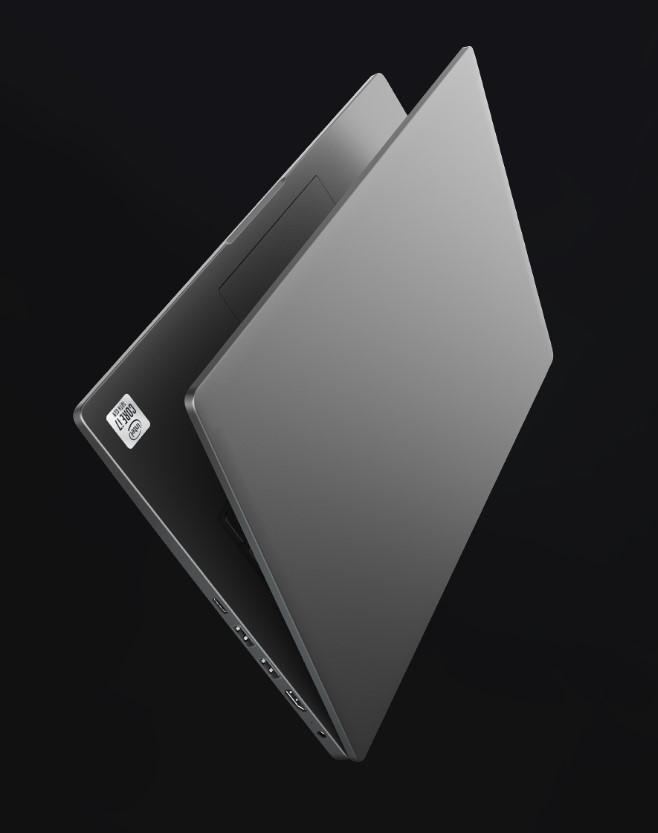 Xiaomi Mi NOtebook 14 Außen