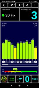 Screenshot 2020 06 22 15 01 31 979 com.chartcross.gpstest