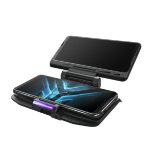 ROG Phone 3 ZS660KL TwinView Dock 3
