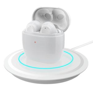 EarFun Air Testbericht True Wireless InEars 2
