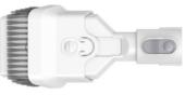 Eufy HomeVac S11 2 1 Fugendüse e1595711933244