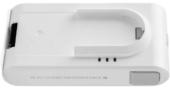 Eufy HomeVac S11 Akku e1595711856119