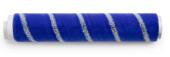 Eufy HomeVac S11 Soft Rollbürste