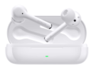 HONOR MAGIC EARBUDS Testbericht