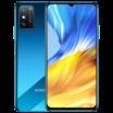 Honor X10 Max China vorgestellt 2