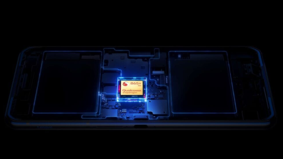 Lenovo Legion Phone Duel vorgestellt 4