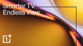 OnePlus TV vorgestellt 1