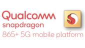 Snapdragon 865 Plus vorgestellt 3