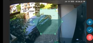 Anker Eufy Security Cam Screenshots 5