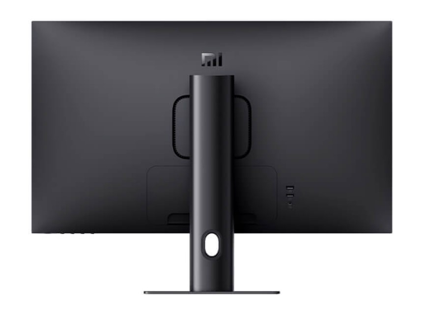 Xiaomi Gaming Monitor 27 Zoll 4