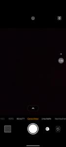 Cubot Note 20 System Screenshots 1