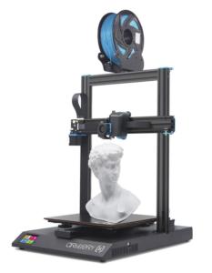 3D Drucker Banggood