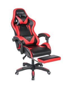 Blitzwold Gaming Stuhl