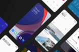 OnePlus Android 11 Hydrogen Oxygen OS 11 1