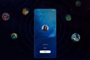 OnePlus Android 11 Hydrogen Oxygen OS 11 10