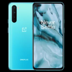 OnePlus Nord Testbericht Samples 2