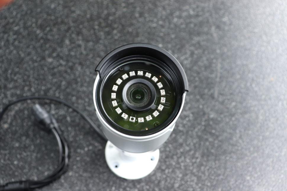 Reolink ip camera 2