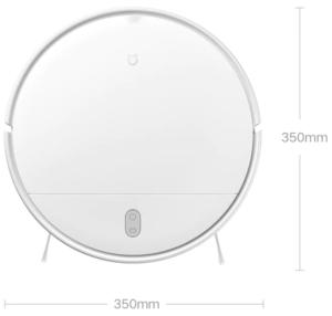 Xiaomi Mijia G1 Maße
