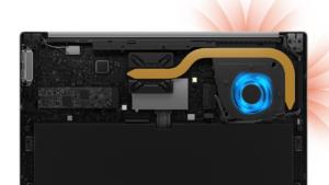RedmiBook Air 13 vorgestellt 7